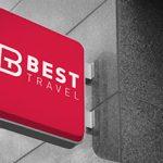 best-travel-thumb