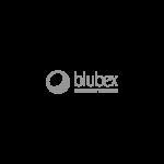 blubex