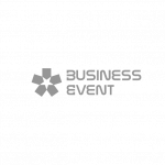 business-event