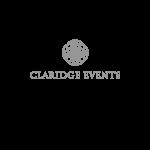 claridge-events