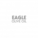 eagle-olive-oil