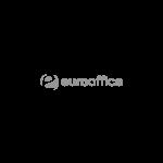 eurooffice