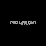 hayson