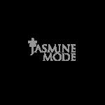 jasmine-mode