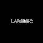 larodec