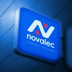 noway_0009_Novalec