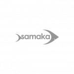 samaka