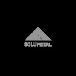solumetal