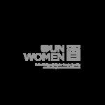 un-woman